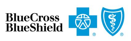 blue-cross-insurance