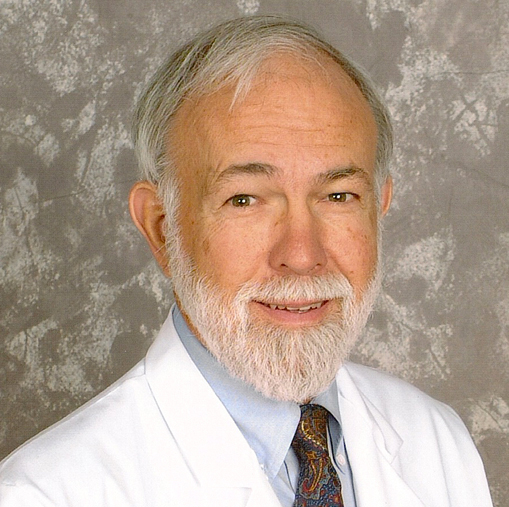 Jon Roger Hall, MD