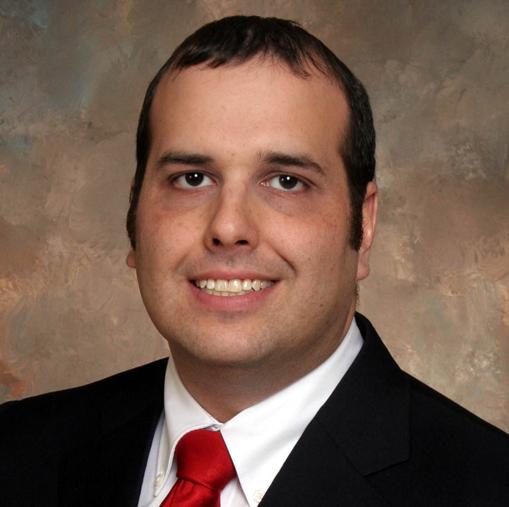 Michael Margolis, MD