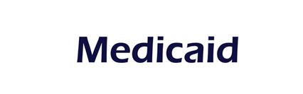 medicaid-insurance