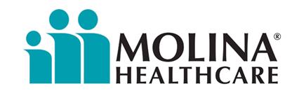 molina-insurance