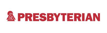 presbyterian-insurance