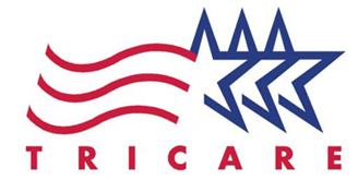 tricare-insurance